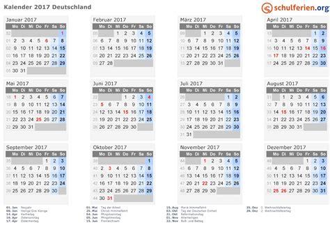 februar kalender termine xmas