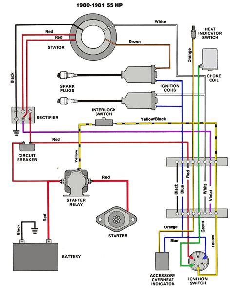 Chrysler55_80 81?resizeu003d665%2C828 volvo penta 3855650 wireing diagram 35 wiring diagram on installing volvo penta 3855650 wiring diagram for aft control