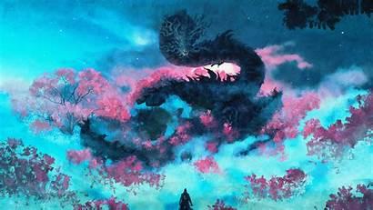 Sekiro Twice Die Shadows 1080p Wallpapers 4k