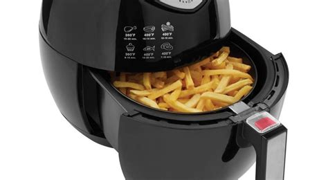 air oil fry without fryer discussed question everything going simple been