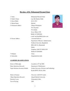 the 26 best biodata for marriage sles images on