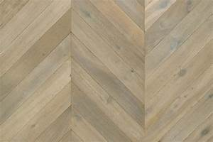 Point de hongrie motif de pose de parquet for Parquet en v
