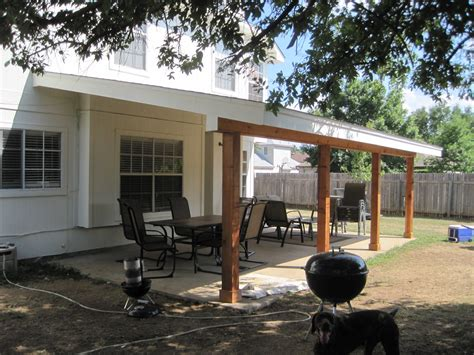 how to paint patio cover great outdoors ford service co