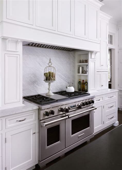 kitchen pictures with cabinets traditional addition traditional kitchen chicago 8393
