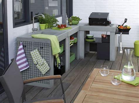 cuisine sur plancha id 233 es d inspiration pour int 233 grer un barbecue ou une