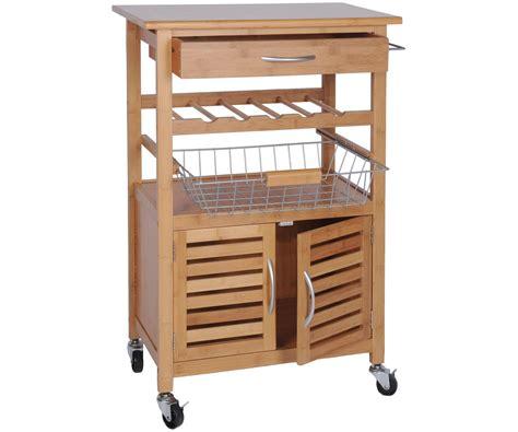 meuble de cuisine en bois pas cher idee chambre bebe ikea