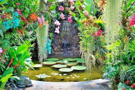 Botanischer Garten Ischia by Garten La Mortella Ischia Tipps