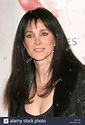 Connie Sellecca High Resolution Stock Photography and ...