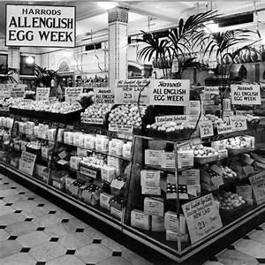 Shops Like Harrods : harrods food halls in the 1920s all english egg week london vintage views pinterest ~ Bigdaddyawards.com Haus und Dekorationen