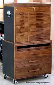 Best 25+ Toolbox ideas on Pinterest Home workshop