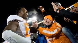 Tennessee Georgia Football Georgians Could Help Ut Vols