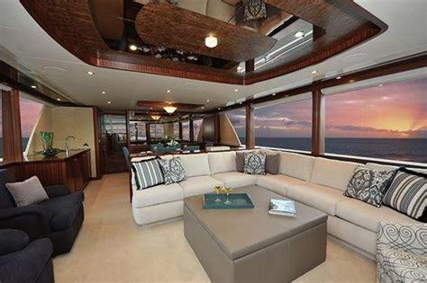 luxury coastal decor nautical gifts boat outfitting