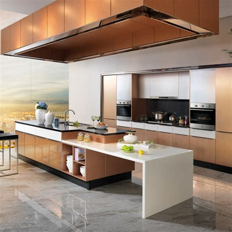 Kitchen Cabinets  Luxuria. Living Room Edinburgh Menu. Home Theatre Living Room. Simple Pop Ceiling Designs For Living Room. Italian Furniture Living Room. Red And White Living Rooms. Images Of Living Room. Contemporary Window Treatments For Living Room. Crown Molding Designs Living Rooms
