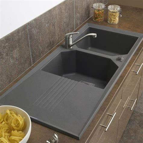 installer evier cuisine plombier pour installation d 39 évier sur le beausset la cadière evenos le castellet 83