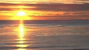Positive Energie Bilder : friedlichen morgen mit natur entspannung positive energie inspirational beruhigende musik ~ Avissmed.com Haus und Dekorationen