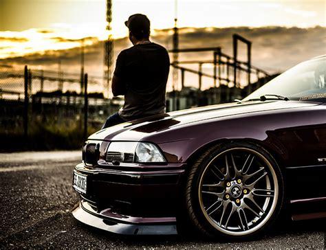 auto carshooting motorrad fotoshooting fotograf