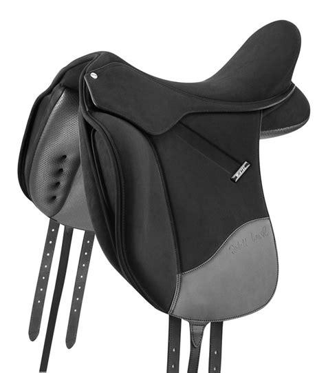 Wintec Isabell Dressage Saddle  Wychanger Barton