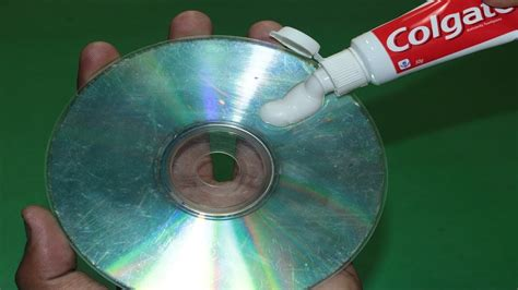 fix  clean scratched cds games dvds  movies