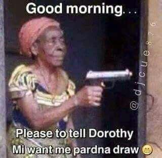 Jamaican Memes - 17 best images about jamaica jamaica on pinterest caribbean humor and jamaica