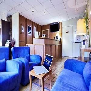 Hotel Saint Genis Pouilly : kyriad geneve saint genis pouilly hotel saint genis pouilly voir les tarifs et 124 avis ~ Melissatoandfro.com Idées de Décoration