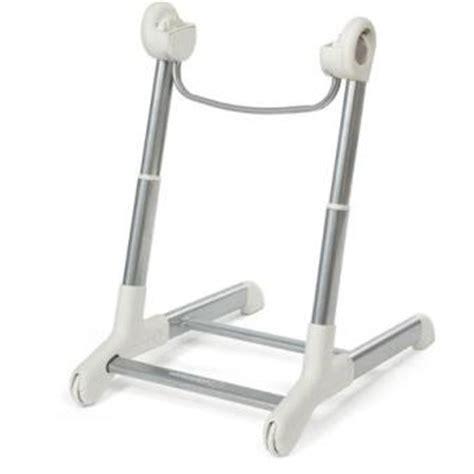transat bébé chaise haute support pour transat et chaise haute keyo bébé confort achat prix fnac