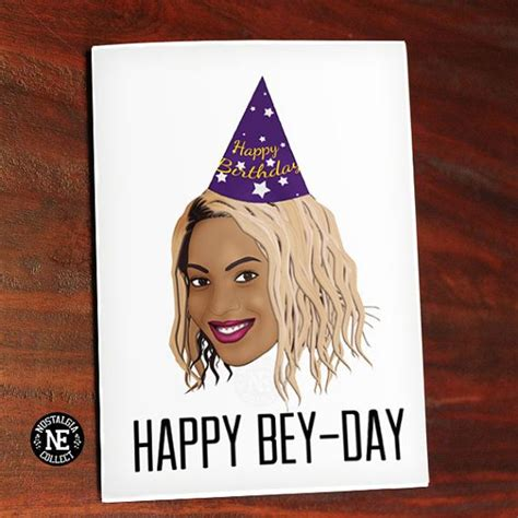 Beyonce Birthday Meme - 79 best dark blue jeans images on pinterest casual wear feminine fashion and casual clothes