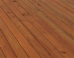 best deck stain for pressure treated wood canada oil