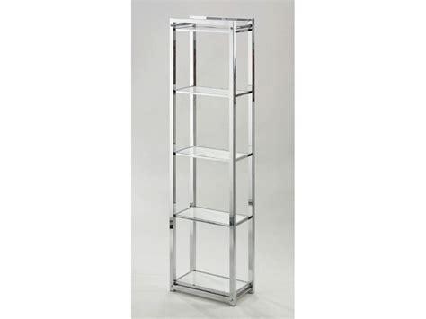 schwebetürenschrank mit einlegeböden badregal schmal bestseller shop f 252 r m 246 bel und einrichtungen