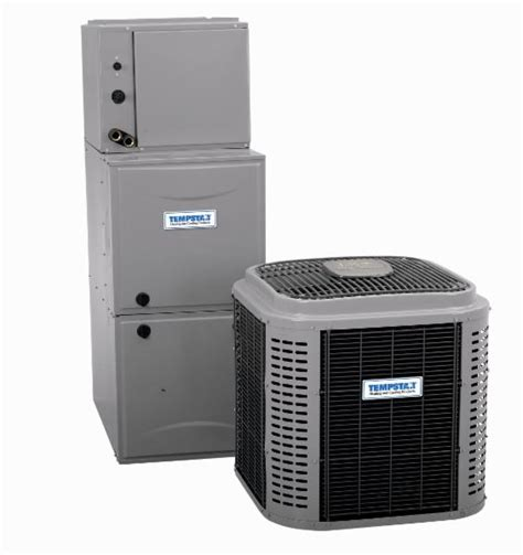 comfort heating and cooling canadian comfort heating cooling systems on