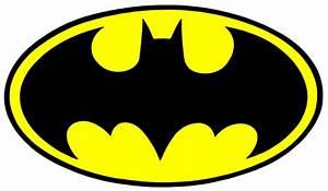 Free Batman Symbol Cake Download Free Clip Art Free Clip