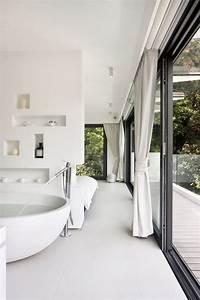 best master bedroom bathroom ideas on pinterest master With master bedroom with bathroom design