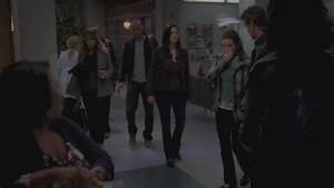 Slow Night, So Long - Grey's Anatomy S07E09   TVmaze