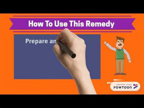 Home Remedies For Relief Of Gout Pain | Health Products ...