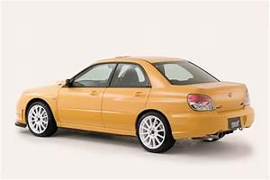 Subaru Wrx Sti Kaufen : 2006 subaru impreza wrx sti spec c type ra r ~ Kayakingforconservation.com Haus und Dekorationen