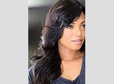 Tiffany Hines IMDb
