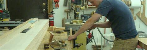 kris kris woodcrafts