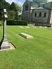 Royal burial ground at Frogmore | British monarchy, Queen ...