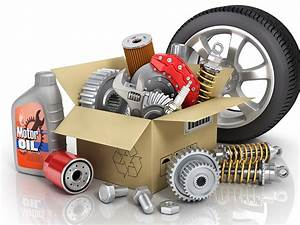 Online Store For Automobile Spare Parts Launched By Barma