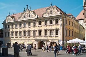 Restaurant Würzburg Innenstadt : w rzburg innenstadt startseite facebook ~ Orissabook.com Haus und Dekorationen