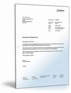 Kündigung Einer Wohnung : best tigung einer k ndigung rechtssicheres muster downloaden ~ Yasmunasinghe.com Haus und Dekorationen