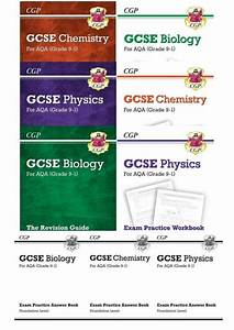 Edexcel Gcse Combined Science Revision Flashcards