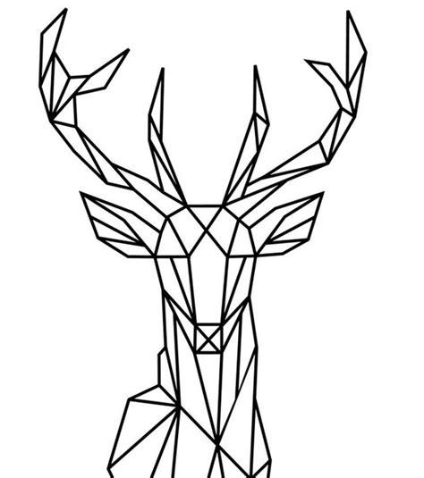 dessin tatouage  idees avant de vous lancer