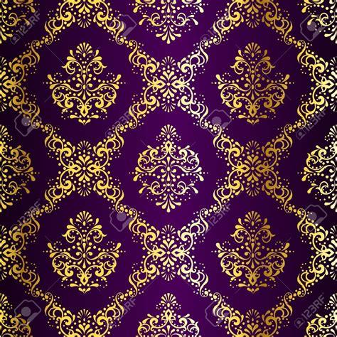 Indian Background Indian Elephant Wallpaper Pattern Image 108