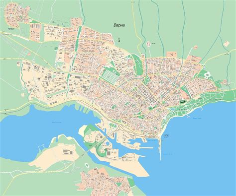 cuisine but 3d large varna maps for free and print high