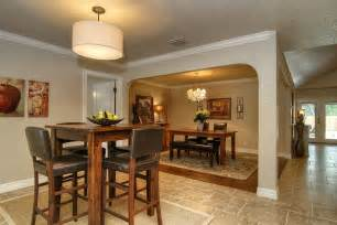 kitchen dining rooms designs ideas confortable kitchen dining room ideas spectacular dining room design planning home interior