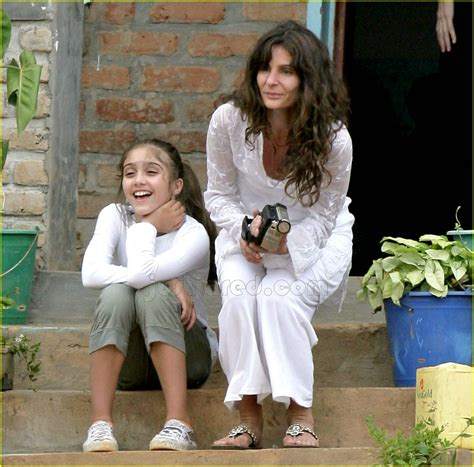 madonnas family portrait photo  celebrity babies