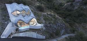 la maison colline ventana blog With la maison dans la colline