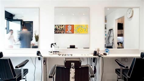 cut throat london london england reviews  deals menu prices hair salon  fresha