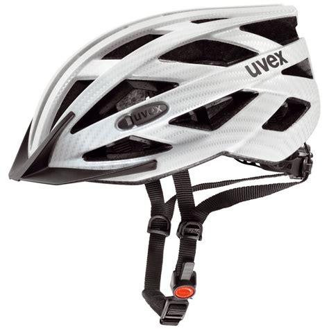 uvex fahrradhelm damen uvex 4104230 fahrradhelm test 2019