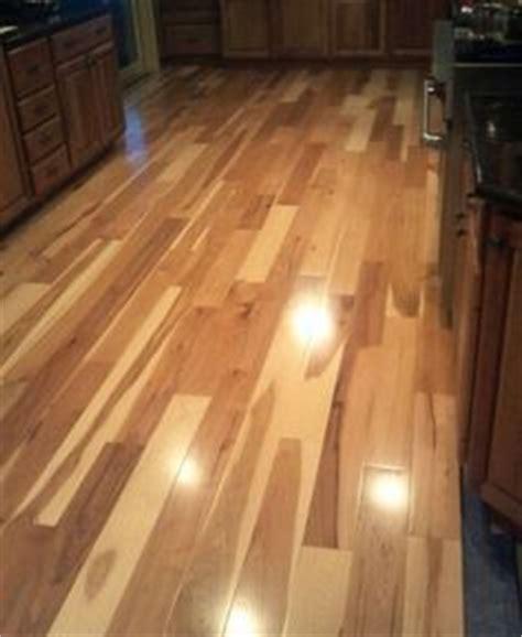 pergo xp flooring sugar house maple laminate flooring flooring and home depot on pinterest